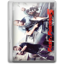 Fast And Furious 5 Fast 5 v3 icon