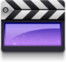 video,alternative icon