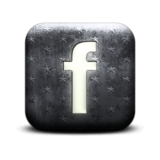 social network, sn, social, logo, facebook icon