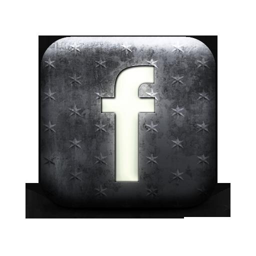 social network, sn, social, logo, facebook icon
