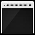 Htc, Phone icon