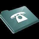 phone,tel,telephone icon