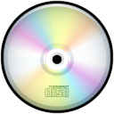 disc, cd, disk, compact, save icon