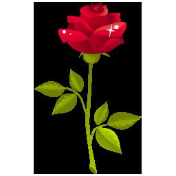 Love Icon Heart Romance Icon Sets Icon Ninja