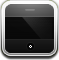 cell phone, mobile phone, iphone, smartphone, telephone, tel, apple, phone icon