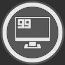 Fraps icon
