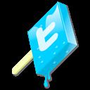 Twit icon