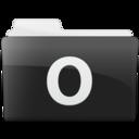 microsoftoutlook,folder icon