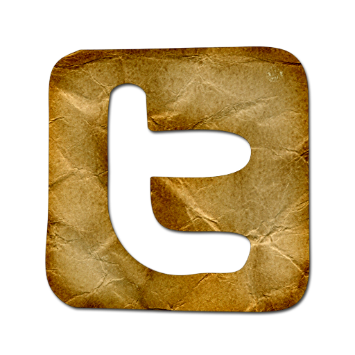 social network, social, sn, square, logo, twitter icon