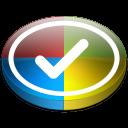 Program Defaults icon