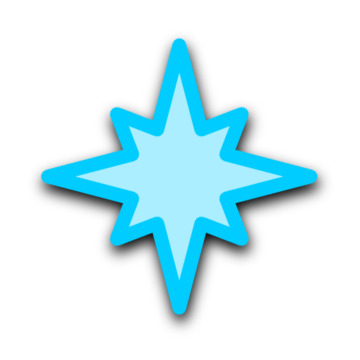 1615 free snow icons | tag | Icon Ninja