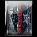Shutter Island v3 icon