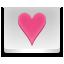 Lovedsgn, Social icon