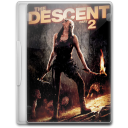 The Descent Part 2 icon