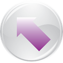 microsoftfrontpage icon