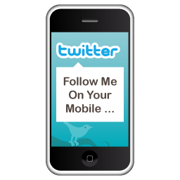 social network, sn, twitter, social icon