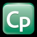 Adobe Captivate CS3 icon