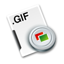 image, photo, pic, gif, picture icon