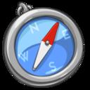 safari,alt,browser icon