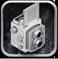 Matic, o, Pixlr icon