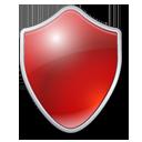 antivirus, shield, protection icon
