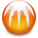 Applic BitComet icon