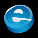 internet,explorer icon
