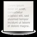 emblem, draft icon
