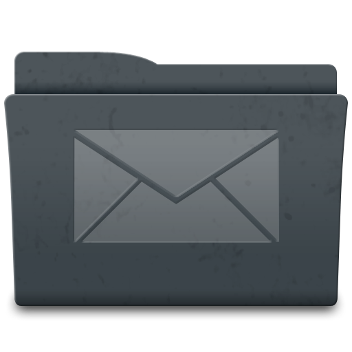 mail, letters, message, letter, email, envelop icon