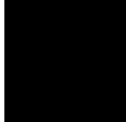 whereisit icon