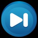 button,last icon