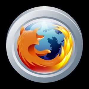 badge, mozilla, browser, firefox icon