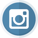 social media, instagram, photography, instagram logo, camera icon