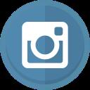 social media, instagram, photography, instagram logo, camera icon