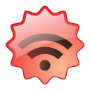 09, rss icon