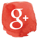 google, googleplus, plus, g+, social, social media icon