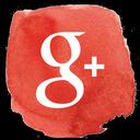 google, googleplus, plus, g+, social, social media icon