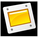 presentation,powerpoint,ppt icon