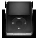 ipod,off icon
