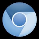Chrome, Chromium, Google, icon