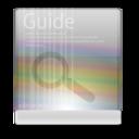 guide icon