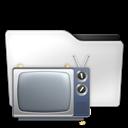 Shows, Tv icon