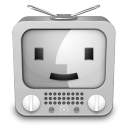 Terebi Finder Purai icon