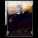 Batman The Begins v7 icon