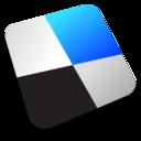 Del.icio.us 512x512 icon
