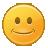 Grin, Smile icon