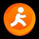 Aim, Express icon