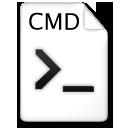 niZe CMD icon