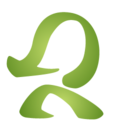 user,female icon