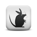 animal,mouse icon